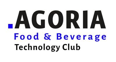 AGORIA-Club-FoodAndBeverage_RGB